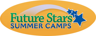 Future Stars Day Camps