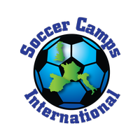 Elite Club Soccer Camps in England, Spain, France, Italy, and Portugal
