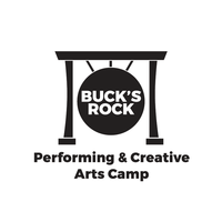 Buck's Rock Camp Inc.