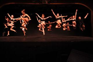 French Woods Festival of the Performing Arts Summer Camp photo 2