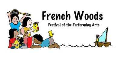 French Woods Festival of the Performing Arts Summer Camp